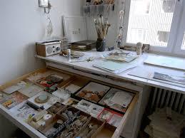 studio organization ideas getting creative diy home art studio homeyou