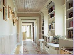 Paint Colors For Hallways And Stairs by Excellent Beautiful Colors Of Hallway Photography Or Other Window