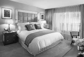 modern minimalist black and white lofts idolza