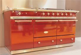piano cuisine pas cher piano cuisine pas cher best of hostelo
