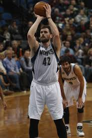 love wikipedia the free encyclopedia file 20140101 kevin love jpg wikimedia commons