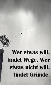 lebenssprüche motivational quotes german android apps on play