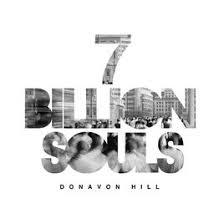 7 billion souls ep