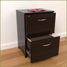 locking filing cabinet wood roselawnlutheran