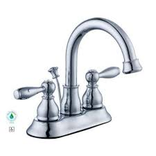 decor pegasus faucets pegasus shower cartridge glacier bay