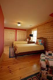 28 log home design tool design tool rubbermaid closet