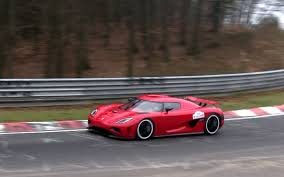 koenigsegg one 1 wallpaper 1080p red koenigsegg agera r driving on nordschleife 1080p hd youtube