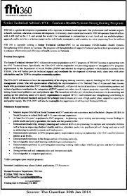 international student advisor job description free resume builder