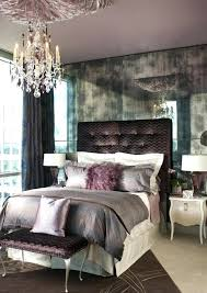 sexy bedroom ideas seductive bedroom decor romantic bedroom ideas romantic bedrooms