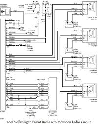 98 jetta radio wiring diagram 98 wiring diagrams