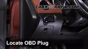 chevy cruze engine light engine light is on 2011 2016 chevrolet cruze what to do 2013