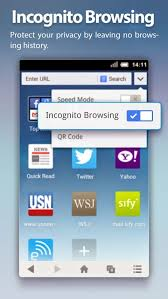 free browser apk uc browser v9 9 6 mini apk free for android free apps