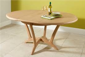expandable round dining room tables wall mounted expandable round dining table the kienandsweet furnitures