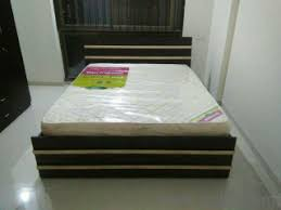 Godrej Bedroom Furniture Godrej Bedroom Furniture Price List Used Home Office Furniture