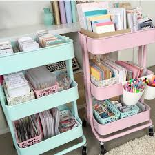 Room Furniture Ideas 80 Cute Diy Dorm Room Decorating Ideas On A Budget Diy Dorm Room