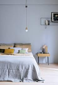 White Zen Bedroom Inspiring Zen Bedrooms That You Should Get Right Now