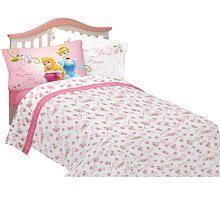 Fair Toys R Us Bedroom Sets Toys