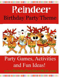 Christmas Games For Party Ideas - 21 best christmas party ideas and games images on pinterest