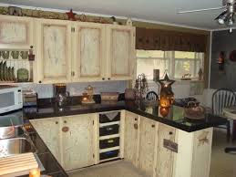 Cheap Kitchen Decorating Ideas Best 10 Primitive Kitchen Decor Ideas On Pinterest Primitive
