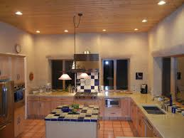 kitchen designs tile design for backsplash in kitchen slate full size of travertine tile backsplash design ideas concrete floor on tiles backsplash ideas for whites