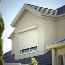 External Awning Blinds Heritage Blinds And Shutters Newcastle Helioscreen Awnings