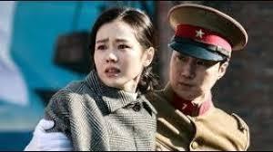 film film tersedih indonesia film korea sedih dan mengharukan miracle of giving fool subtitle
