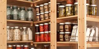 the 9 most toxic items in your kitchen pantry toxic foods and
