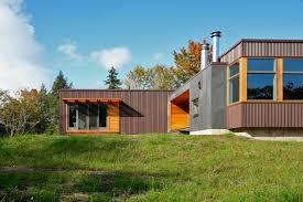 luxury prefabricated homes attractive design ideas of luxury prefabricated homes home design