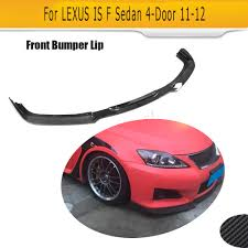 used lexus for sale hong kong compare prices on lexus lip spoiler online shopping buy low price