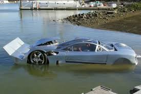 watercar panther amphibious cars pictures amphibious cars auto express