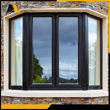garden windows lowes garden windows lowes suppliers and garden windows lowes garden windows lowes suppliers and manufacturers at alibaba com