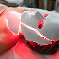 at home light therapy for acne can at home light therapy help acne paula s choice