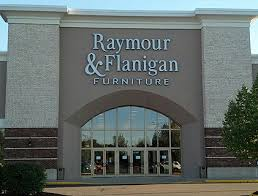 Raymour And Flanigan Shop Furniture U0026 Mattresses In New Haven Hamden Ct Raymour
