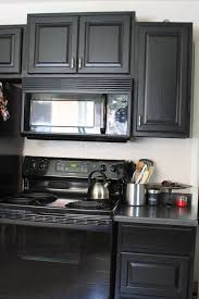 Kitchen Cabinet Quote by Kitchen Appliance Kitchen Countertops Decor Dark Cabinets Floor