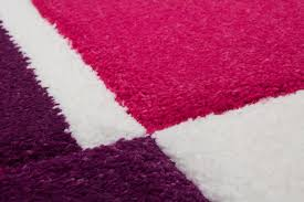 tapis chambre pas cher tapis chambre bebe garcon pas cher survl