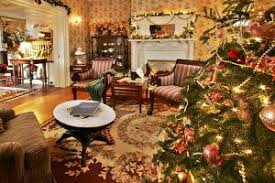 victorian homes decor decorating a victorian home for christmas home decor ideas
