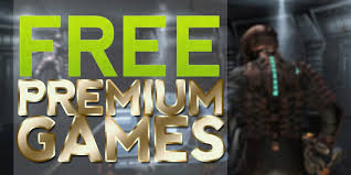 places where you can premium pc free legally