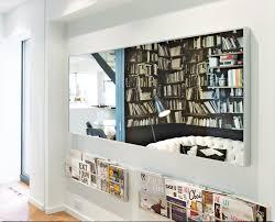 a renovated flat in moshe safdie u0027s habitat u002767 photo 8 of 9 dwell