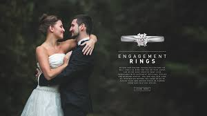 wedding bands geelong duffs jewellers geelong engagement ring specialists