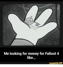 25 best memes about fallout new vegas vault boy fallout new