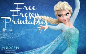 free frozen printables memory game coloring pages
