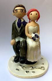 mechanic cake topper unique mechanic wedding cake topper uk ricksalerealty