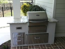 small outdoor kitchen ideas small outdoor kitchens pro grill small space outdoor kitchen ideas
