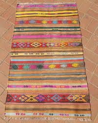 Modern Kilim Rugs Modern Kilim Rugs Søgning Kelim Pinterest