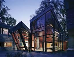 architecture design trends 2015 interior design