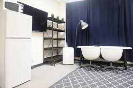 bryant park studio apartment times new york usa booking com