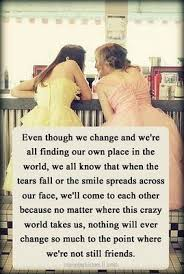 wedding quotes on friendship marriage quotes for friends image quotes at hippoquotes