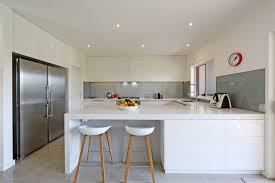 Contemporary Kitchen Melbourne Contemporary Kitchens