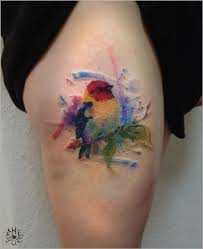 1416 best tattoo inspiration images on pinterest awesome tattoos