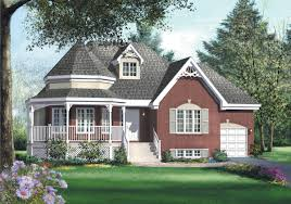 charming 2 bedroom victorian style home victorian house plan